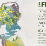 Piacenza 2017