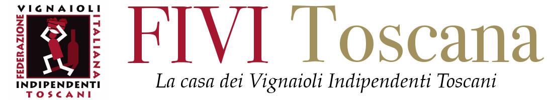 FIVI Toscana – Vignaioli Indipendenti Toscani