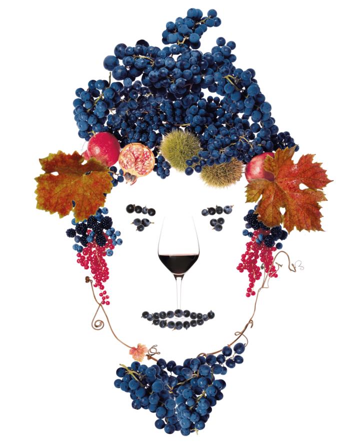 Anteprima dei vini della costa toscana 2017 🗓
